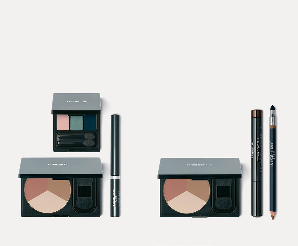Coiffeur-Muri-Make-up-2