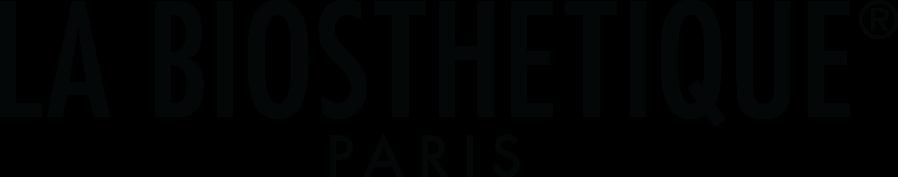 Coiffeur-Muri-La-Biosthetique-Logo